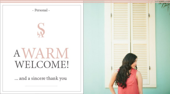 blog_a-warm-welcome_featured-img
