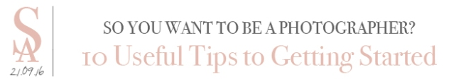 blog_10-useful-tips-to-getting-started_title-header