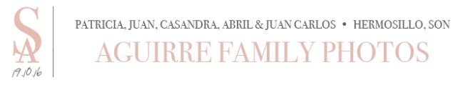 blog_aguirre-family-photos_title-header