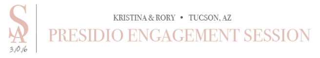 blog_kristina-rory_title-header