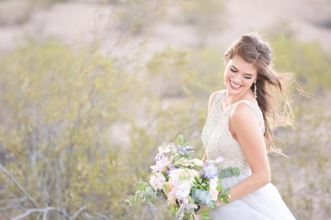 photo by: SA | Sue-Ellen Aguirre Photography