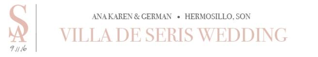blog_anakaren-german-wedding_title-header