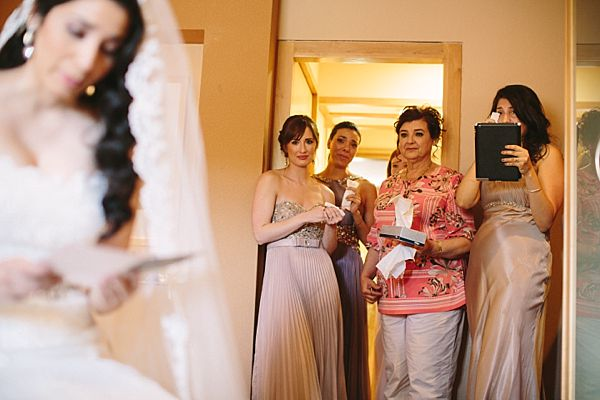 blog_la-casona-wedding_0120