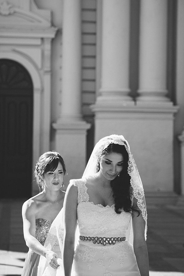 blog_la-casona-wedding_0122