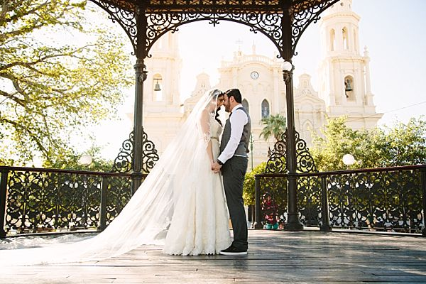 blog_la-casona-wedding_0129