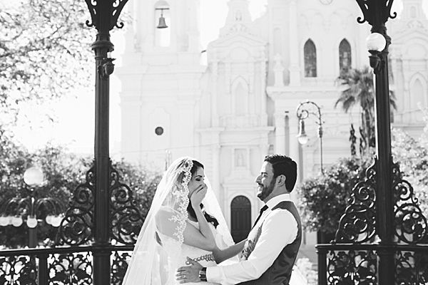 blog_la-casona-wedding_0130