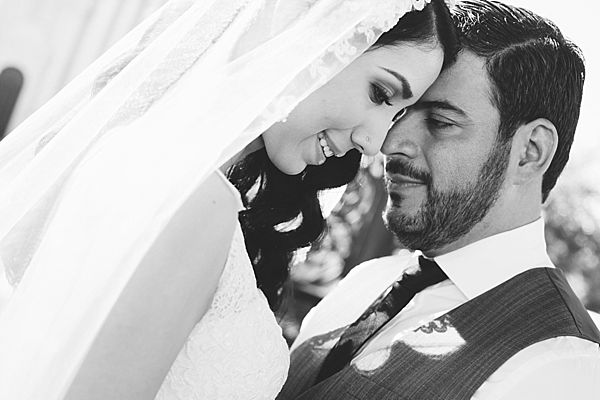 blog_la-casona-wedding_0132