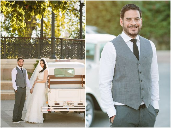 blog_la-casona-wedding_0135
