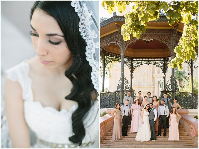 blog_la-casona-wedding_0137