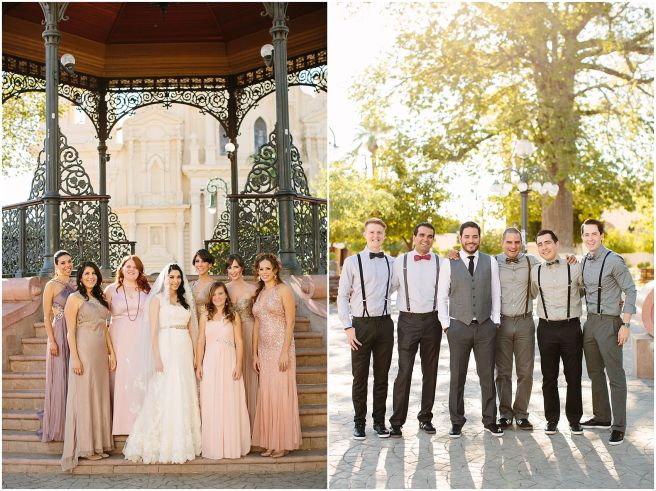 blog_la-casona-wedding_0139