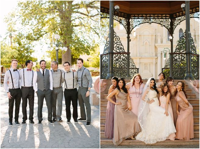 blog_la-casona-wedding_0140