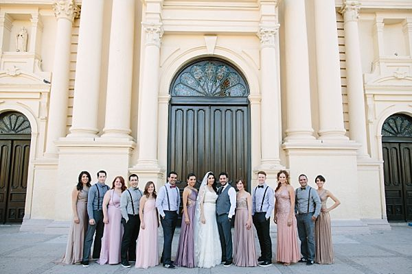 blog_la-casona-wedding_0145