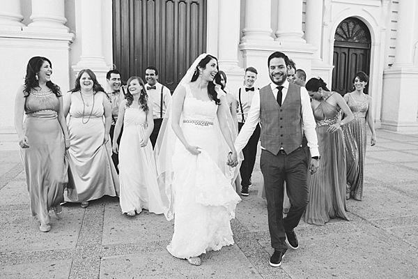 blog_la-casona-wedding_0146