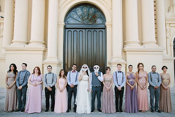blog_la-casona-wedding_0147