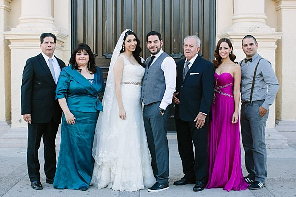 blog_la-casona-wedding_0149