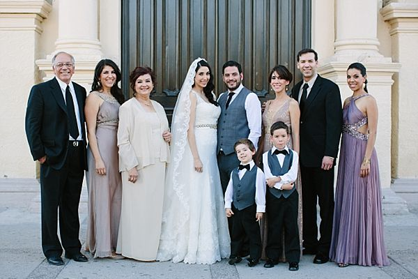 blog_la-casona-wedding_0150