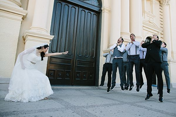blog_la-casona-wedding_0153