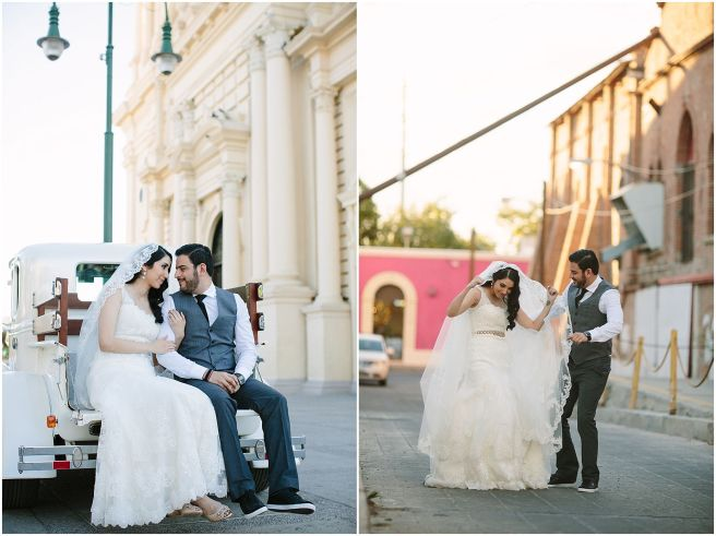blog_la-casona-wedding_0155