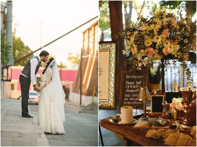 blog_la-casona-wedding_0156