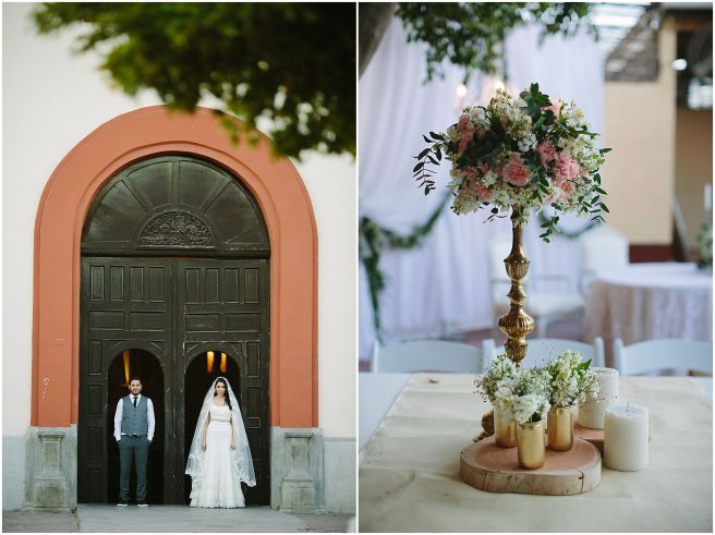 blog_la-casona-wedding_0157