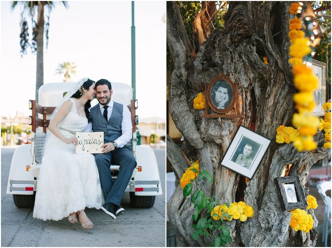 blog_la-casona-wedding_0158