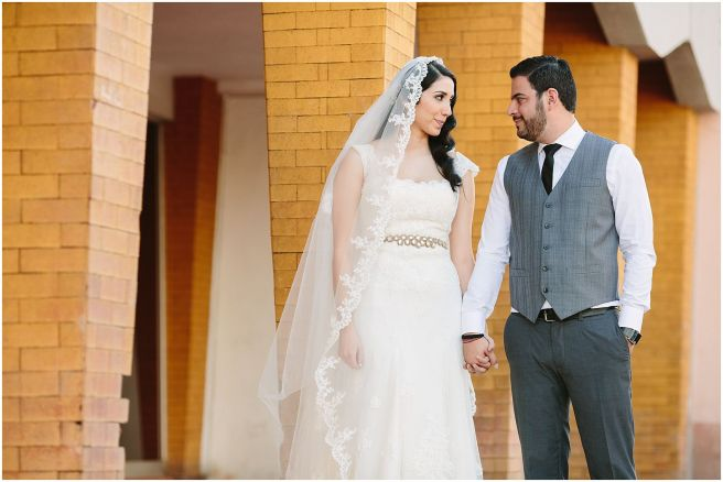 blog_la-casona-wedding_0161