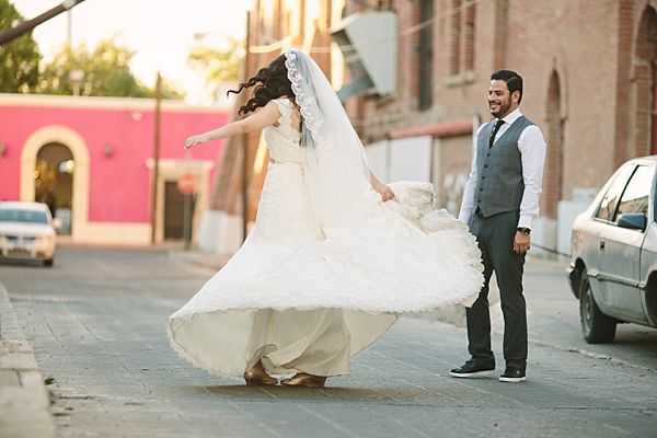 blog_la-casona-wedding_0164