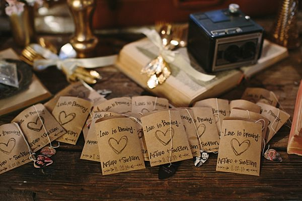 blog_la-casona-wedding_0165