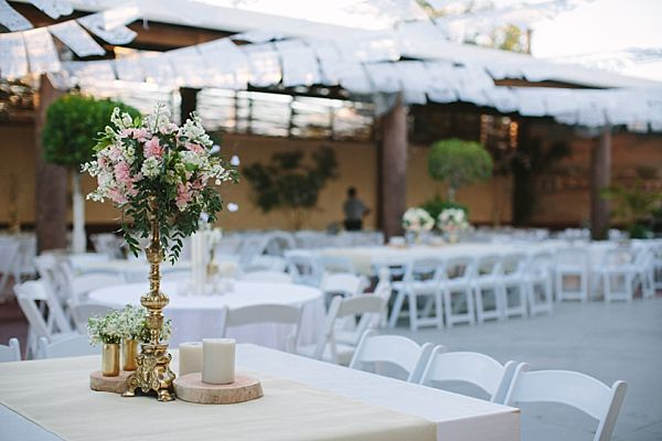 blog_la-casona-wedding_0171
