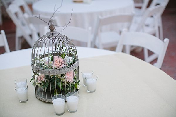 blog_la-casona-wedding_0172