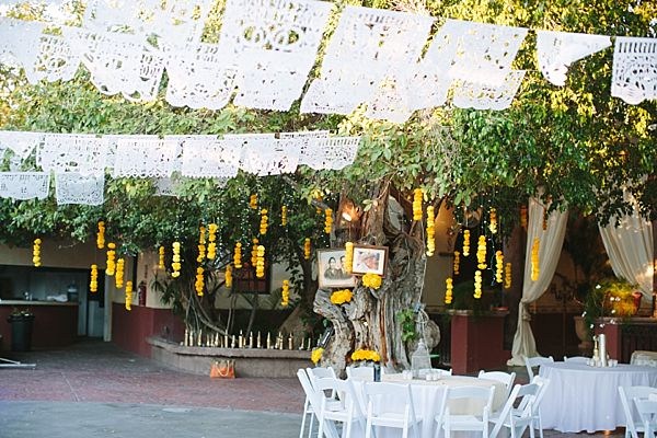 blog_la-casona-wedding_0173