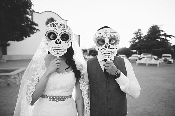 blog_la-casona-wedding_0174