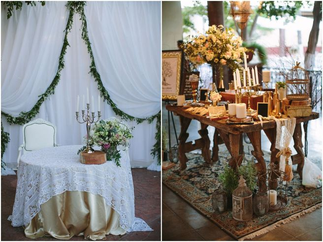 blog_la-casona-wedding_0176