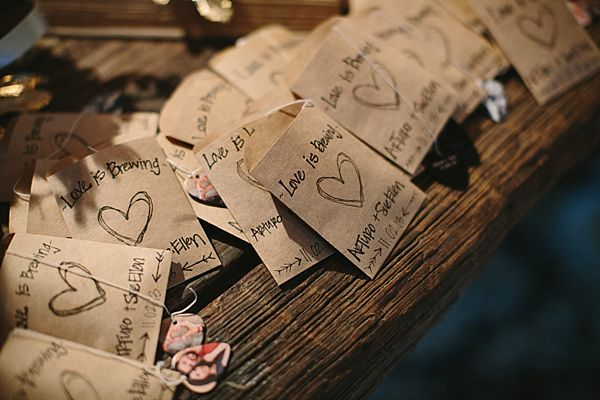 blog_la-casona-wedding_0177