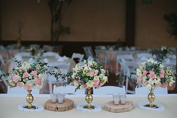 blog_la-casona-wedding_0178