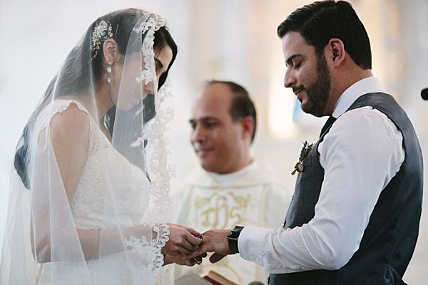 blog_la-casona-wedding_0183