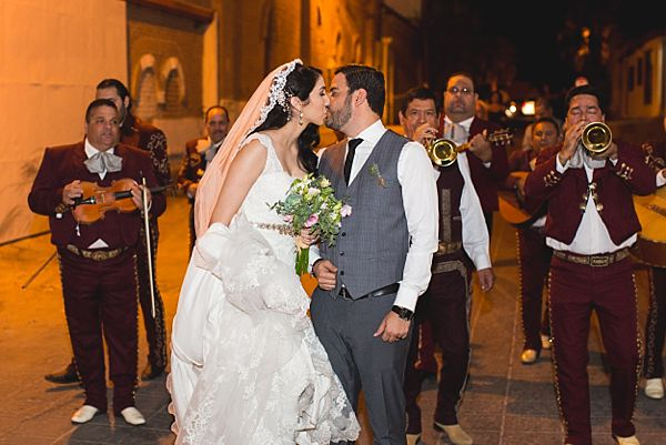 blog_la-casona-wedding_0188