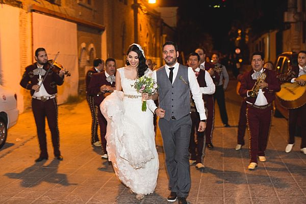 blog_la-casona-wedding_0189