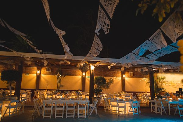 blog_la-casona-wedding_0190