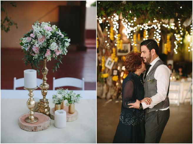 blog_la-casona-wedding_0191