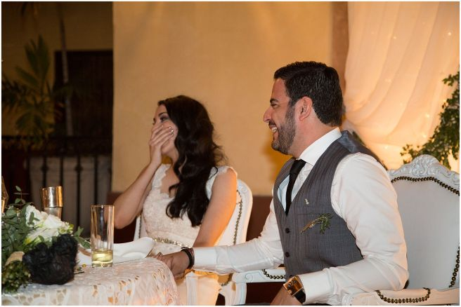 blog_la-casona-wedding_0194