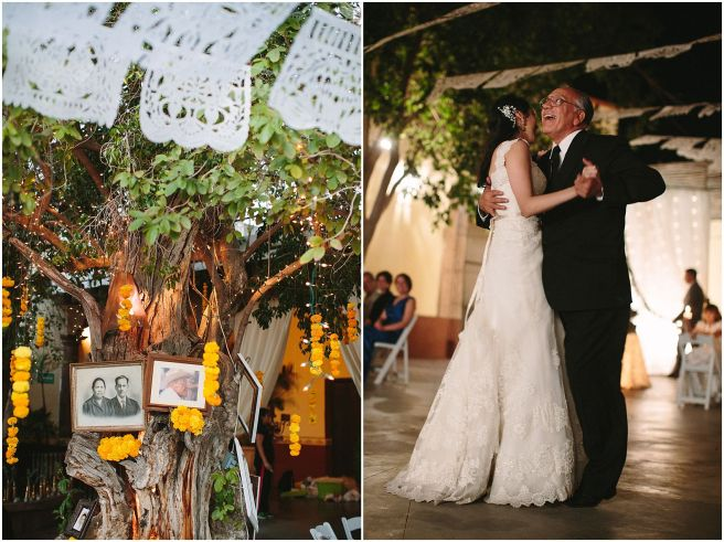 blog_la-casona-wedding_0196