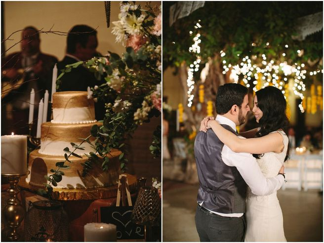 blog_la-casona-wedding_0197