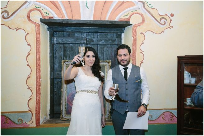 blog_la-casona-wedding_0200