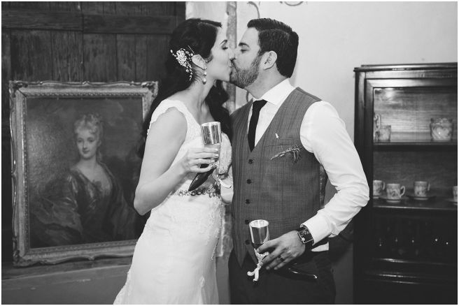 blog_la-casona-wedding_0201