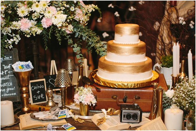 blog_la-casona-wedding_0202