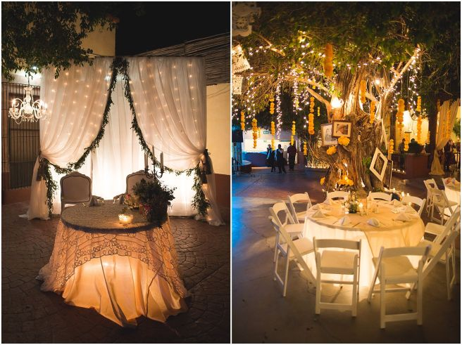 blog_la-casona-wedding_0206