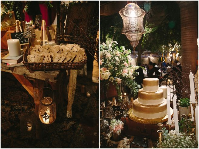 blog_la-casona-wedding_0207