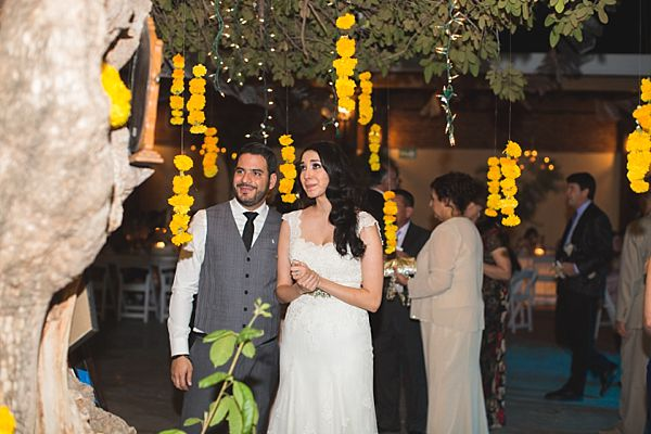blog_la-casona-wedding_0211