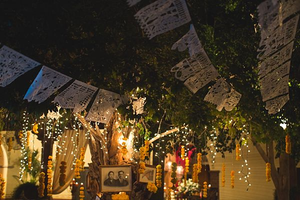 blog_la-casona-wedding_0212